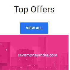 top-offers