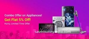 tvs-appliances5