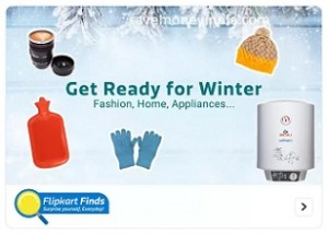 winter-store
