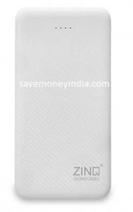 zinq-ZQ10KPC