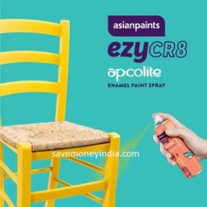 asianpaints-spray