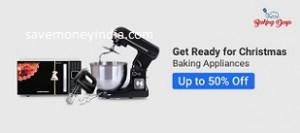 baking-days