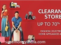 clearance-store