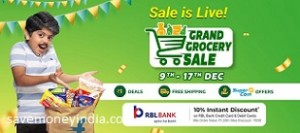 grand-grocery