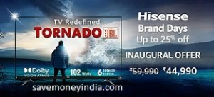 hisense-brand