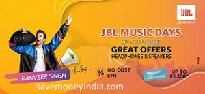 jbl-music
