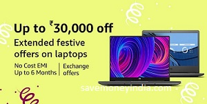 laptop-festive