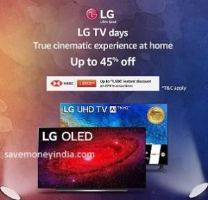 lg-tv-days