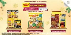 maggi-food-carnival