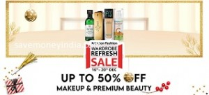 makeup-premium