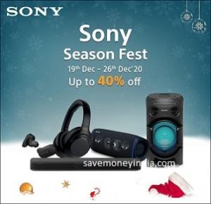 sony-season