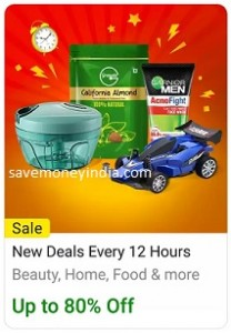 timely-deals