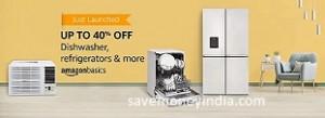 basics-appliances