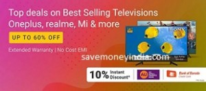best-selling-tv