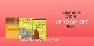 books-clearance