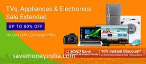electronics-appliances