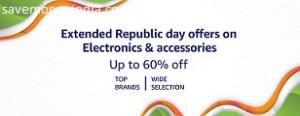 electronics-republic