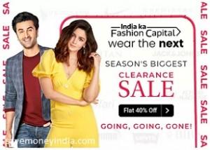 fashion-clearance