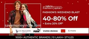 fashions-weekend