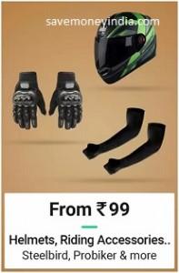 helmets-riding
