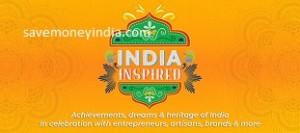 india-inspired