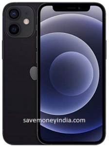 iphone-12mini