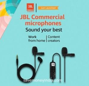 jbl-commercial
