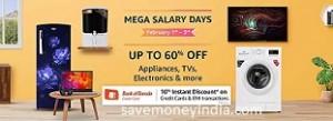 mega-salary