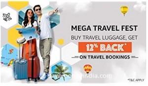mega-travel-fest