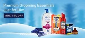 premium-grooming