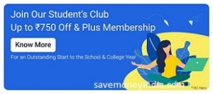 students-club