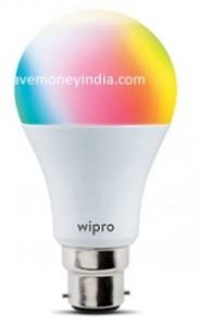 wipro-smart-bulb
