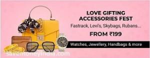 accessories-fest