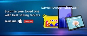 best-selling-tablets