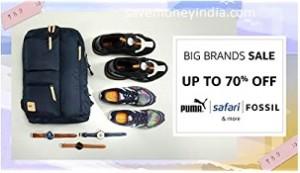 big-brands-sale
