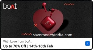 boat-valentines