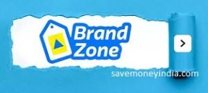 brand-zone-new