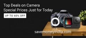 camera-days