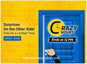 crazy-hours