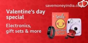 electronics-valentines