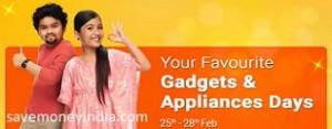 gadgets-appliances