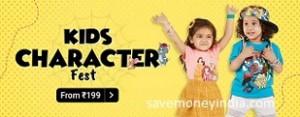 kids-character