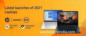 laptops-latest