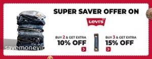 levis-buy2