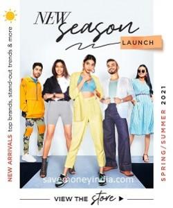 new-season-launch