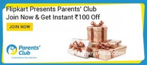 parents-club