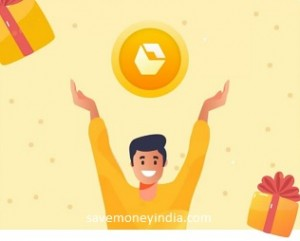 snapdeal-games