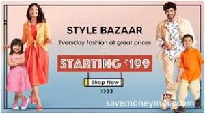 style-bazaar