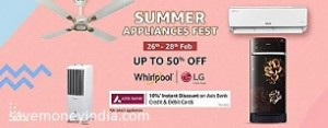 summer-appliances-fest