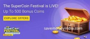 supercoin-festival